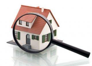 Հայաստանի տնային տնտեսությունների 18.6%-ն իր բնակարանային պայմանները գնահատում է վատ