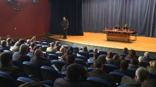 Մեկնարկել է «Համայնքների գյուղատնտեսական ռեսուրսների կառավարման և մրցունակության» ծրագրի արժեշղթաների զարգացման բաղադրիչի մրցույթը