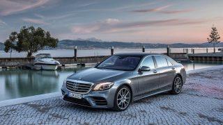 Mercedes-Benz-ը ավտոմեքենաշինութան ոլորտի և Եվրոպայի 2018թ. ամենաթանկ բրենդն է