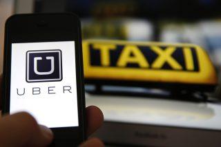 Uber-ը մուտք է գործում Հայաստան