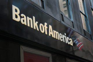 Bank of America-ի ղեկավարը 250 անգամ ավելի Է վաստակել միջին աշխատակցից