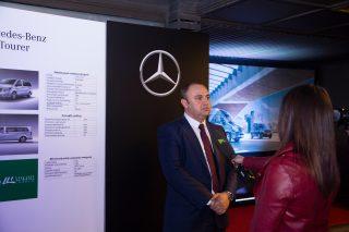 ԱԳԲԱ ԼԻԶԻՆԳ․ բացառիկ ֆինանսավորում Mercedes Benz-ի մոդելային շարքի համար