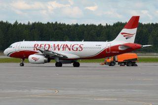 Սերգեյ Ավետիսյան. Red Wings ավիաընկերության մուտքը հայկական շուկա դրական կազդի մրցակցության վրա
