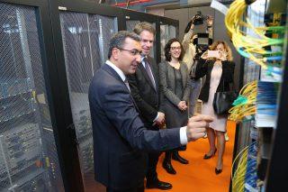 Ռոստելեկոմ. Ֆրանսիական TV5 հեռուստաալիքը այսուհետ հասանելի է բոլոր բաժանորդների համար