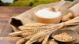 ՏՄՊՊՀ. Ցորենի և ալյուրի շուկայում տնտեսավարողներն ավելացել են 5 անգամ