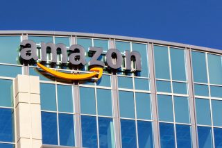 Amazon-ն առաջին անգամ կապիտալիզացիայով առաջ է անցել Alphabet (Google) կորպորացիայից