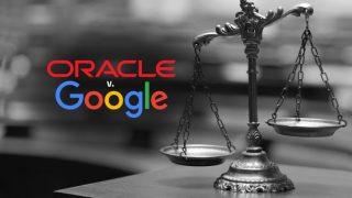 Google-ը հնարավոր է Oracle-ին 8.8 մլրդ դոլար վճարի