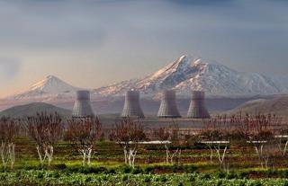 Աշոտ Մանուկյան. նոր ատոմային էներգաբլոկի կառուցումն այս պահին նպատակահարմար չէ