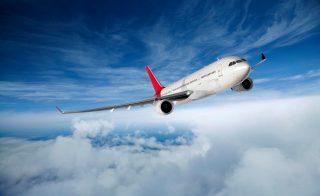 Մոսկվա-Գյումրի չվերթի ինքնաթիռը հարկադիր վայրէջք է կատարել