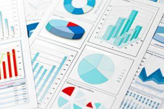 2018թ. հունվար-փետրվարին Հայաստանում Տնտեսական Ակտիվության Ցուցանիշն աճել է 8.6%-ով