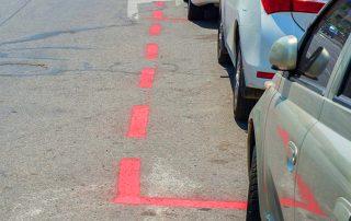 Ապրիլի 12-ից 23-ը «կարմիր գծերի» հետ կապված վարչական տույժեր չեն կիրառվի