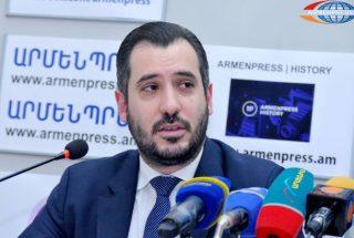 Հայաստանը կմասնակցի Դուբայի ամենամյա ներդրումային համաժողովին