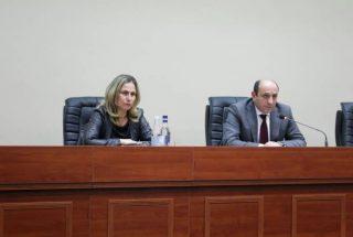 Զբոսաշրջության ոլորտը կոչ է անում երաշխավորել Հայաստան ժամանած հյուրերի և զբոսաշրջային խմբերի անարգել տեղաշարժը