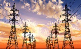 2018թ. հունվար-փետրվարին Հայաստանում էլեկտրաէներգիայի արտադրությունն աճել է 3.5%-ով