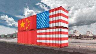 ԱՄՆ-ը հրապարակել Է մաքսատուրքի ենթակա չինական ապրանքների ցուցակը