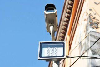Նիկոլ Փաշինյանը խոստանում է արագաչափերի և տեսախցիկների արձանագրած տուգանքների համաներում