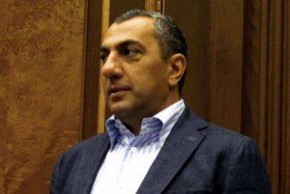 Սամվել Ալեքսանյանը կողմ կքվեարկի վարչապետի պաշտոնում Փաշինյանի թեկնածությանը