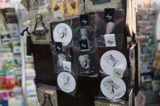 Հայկական «Թագ» ապրանքանիշի հուշանվերներն արդեն շուկայում են