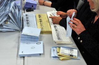 Հայաստանի Հանրապետություն. Ի՞նչ դեր կունենա սղաճը Թուրքիայի նախագահական ընտրություններում