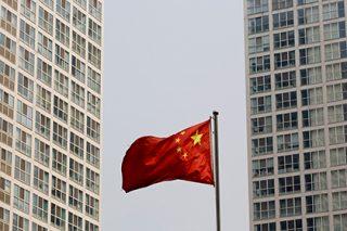 2020 թվականին Չինաստանում օտարերկրյա ուղղակի ներդրումներն աճել են մինչեւ ռեկորդային ցուցանիշ