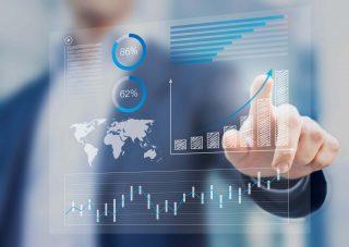 Ֆինանսների նախարարություն. Պետական բյուջեի ծախսերի հաշվարկների որակը կբարելավվի
