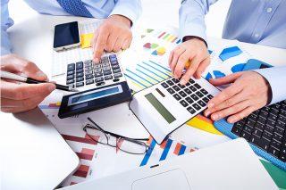 2018թ. հունվար-ապրիլին Հայաստանում  միջին ամսական անվանական աշխատավարձը կազմել է 166,150 դրամ