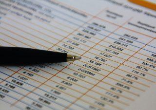 2017թ.-ին ՀՀ Բանկերի զուտ շահույթն աճել է 8 միլիարդ դրամով