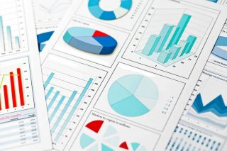 2018թ. հունվար-ապրիլին Հայաստանում Տնտեսական Ակտիվության Ցուցանիշն աճել է 9.7%-ով