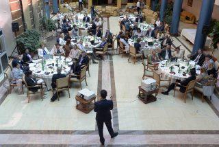 Թափանցիկ ֆինանսական համակարգ. Հայաստանը կբարելավի ներքին աուդիտի որակը