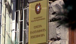 «Երևան» հիմնադրամի տնօրենն ու Դավիթաշենի ղեկավարի տեղակալը ձերբակալվել են