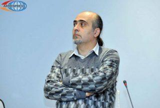 Սամվել Մարտիրոսյան. Բարքեմփը Հայաստանում ՏՏ համայնքի հոգեբանության վրա դրականորեն է ազդել