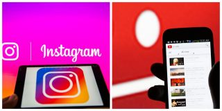 Պատերազմ՝ միլիարդների համար. Instagram-ի և YouTube-ի պայքարը թեժանում է