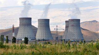 ՀԱԷԿ երկրորդ էներգաբլոկի համար ռուսական 270 մլն դոլարի վարկի վերադարձը կհաշվարկվի էլեկտրաէներգիայի սակագնում