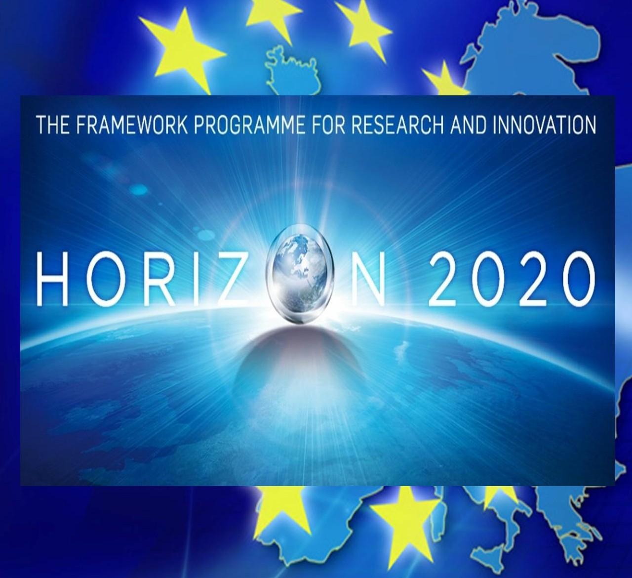 Grovf` Horizon 2020-ի մրցանակակիր առաջին ընկերությունը տարածաշրջանում