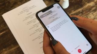 ABBYY-ի արհեստական բանականության տեխնոլոգիան թարգմանության նոր հնարավորություններ է տալիս օգտատերերին
