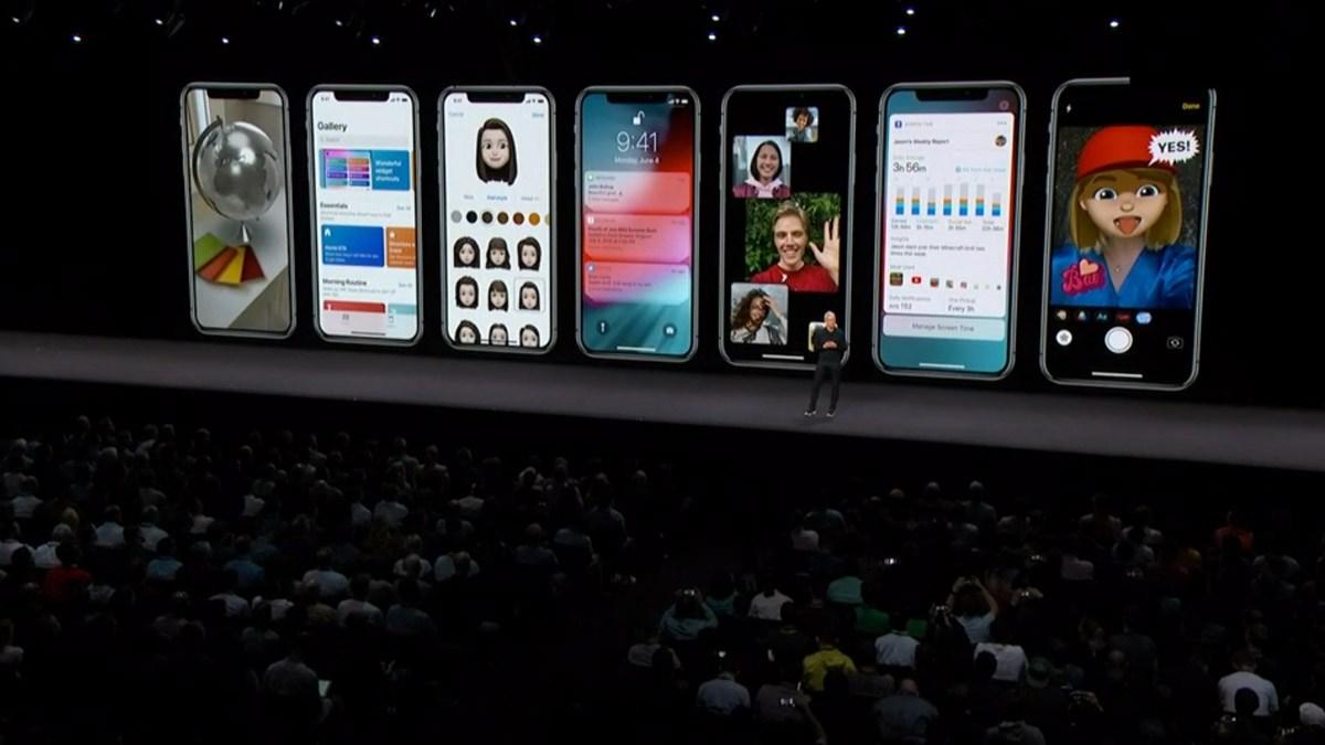 Apple-ն ներկայացրել է 2018 թվականի ամենագեղեցիկ դիզայն ունեցող iOS-հավելվածները
