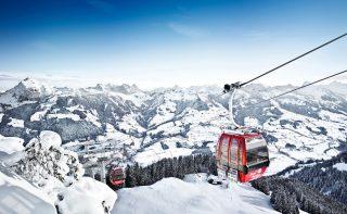 Լոռու մարզում 62 մլն դոլար ներդրում և 1,500 նոր աշխատատեղի ստեղծում ենթադրող լեռնահադուկային գոտու կառուցման նախագիծը չեղյալ է համարվել