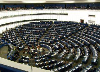 ԵԽ-ն կողմ է քվեարկել ԵՄ-Հայաստան Համապարփակ և ընդլայնված համագործակցության համաձայնագրին