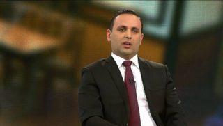 Երեմ Սարգսյան. երկրի ղեկավարությանը արջի ծառայություն է մատուցվում ավելի ցածր օղակների կողմից