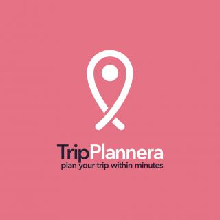TripPlannera-ն օգնում է հաշված րոպեների ընթացքում ինքնուրույն կազմակերպել ճամփորդությունը