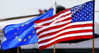 Բրյուսելը գնահատել է եվրոպական ավտմեքենաների մաքսատուրքի պատճառով ԱՄՆ-ի կորուստները