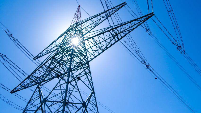 2018թ. հունվար-մայիս ամիսներին Հայաստանում էլեկտրաէներգիայի արտադրության ծավալները չեն փոխվել
