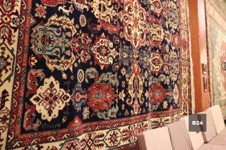 Մեգերյան Կարպետ. Հայաստանը և հայկական մշակույթը ճանաչելու ամենակարճ ուղիներից մեկը