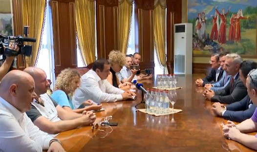 Արտասահմանցիներն իրենց մայնինգ ֆերմաները կտեղափոխեն Հայաստան