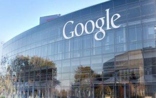 Եվրամիությունը կարող Է Google-ին տուգանել ռեկորդային 2.4 մլրդ եվրոյով