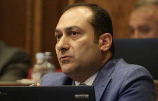 Հայաստանում ընտրակաշառք տալու կամ վերցնելու համար սպասվում է ազատազրկում
