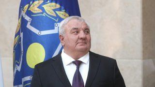 Խաչատուրովը Մոսկվայում քննության ընթացքի մասին տեղեկություններ չի հայտնել. դա Հայաստանի ներքին գործն է