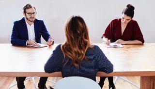4 պարզ հնարք, որոնք կօգնեն անձնակազմի ընտրության գործում