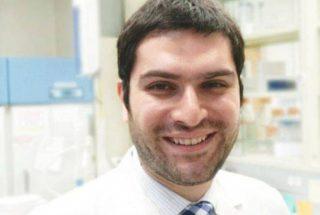 Տան ճանապարհը. մանկական ուռուցքաբան, արյունաբան Գևորգ Թամամյանի հոդվածը Journal of Clinical Oncology-ում