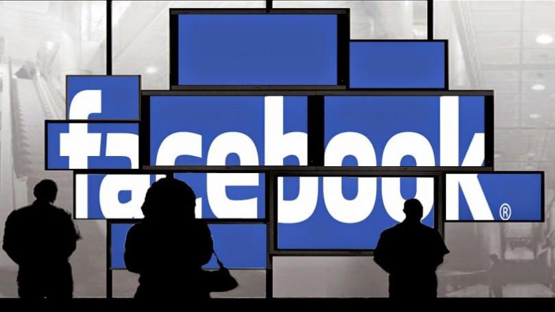 Facebook-ը ցանկանում է մինչև 2020 թվականի վերջն անցնել Էներգիայի ամբողջովին վերականգնվող աղբյուրների